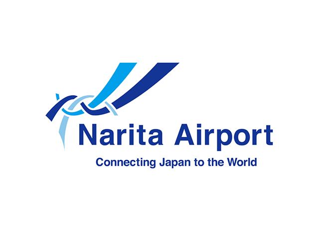 narita airport service